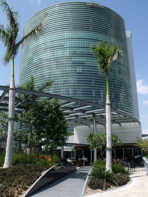 World Trade Center San Salvador Alchetron The Free Social