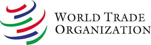 World Trade Organization httpswwwwtoorgimageswtomenuslogoengif