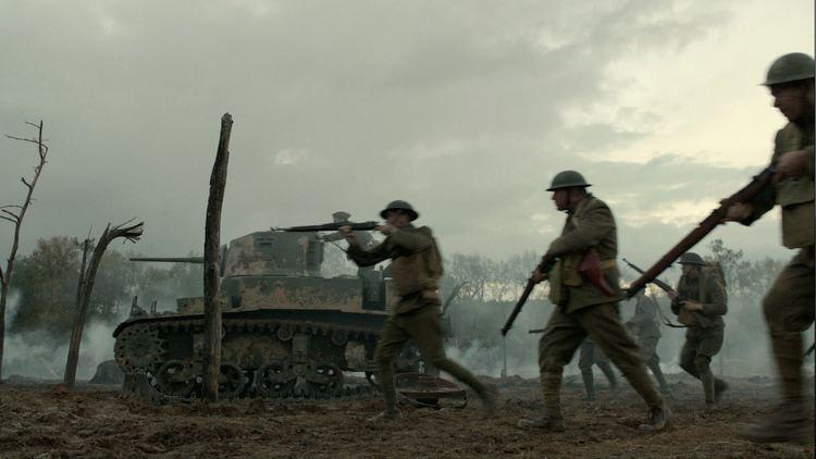 World War I World War I History World War I HISTORYcom