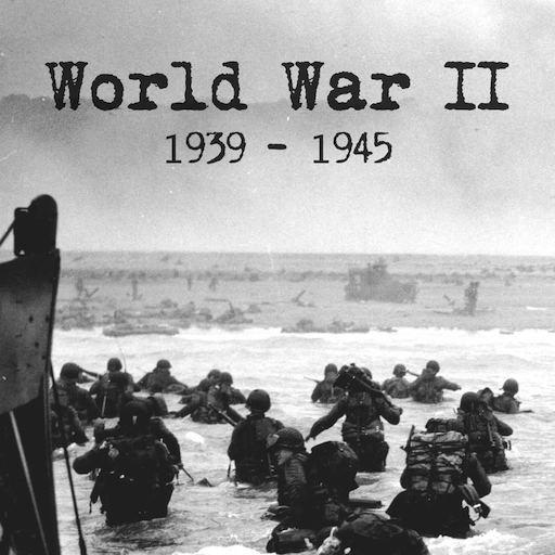 World War II Unit Study World War II Build Your Library