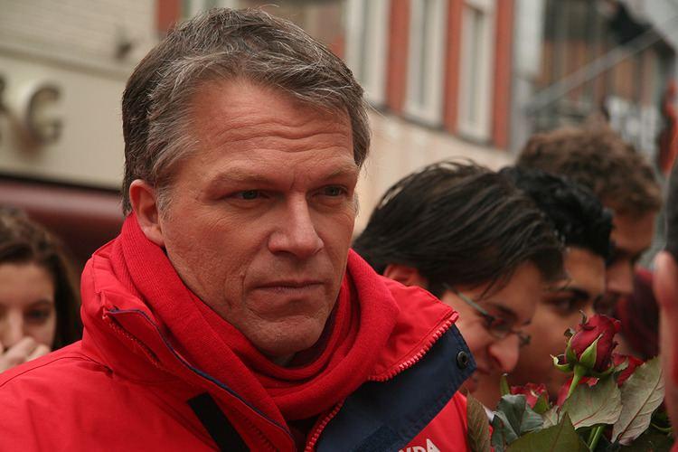 Wouter Bos Wouter Bos Deuxbleus Fotografie Eindhoven