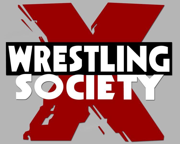 Wrestling Society X wwwonlineworldofwrestlingcomwpcontentuploads