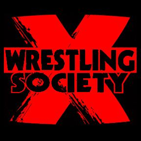 Wrestling Society X Wrestling Society X Was there something there The Shark Attack