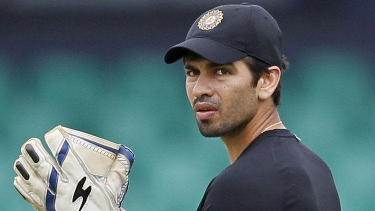 Who after Wriddhiman Saha as Indias Test wicketkeeper Cricket