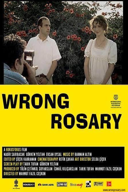 Wrong Rosary t3gstaticcomimagesqtbnANd9GcQ0LhHX206rIXPDgv