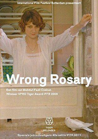 Wrong Rosary Amazoncom Wrong Rosary Rahman Altin Nadir Saribacak Ersan Unsal