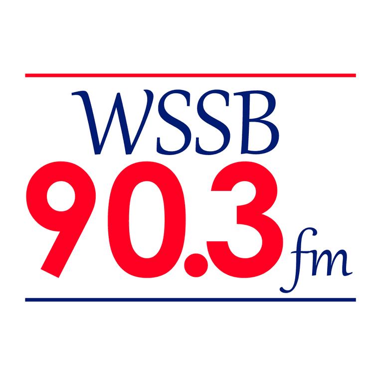 WSSB-FM httpsstaticmediastreemacommediaobjectimag