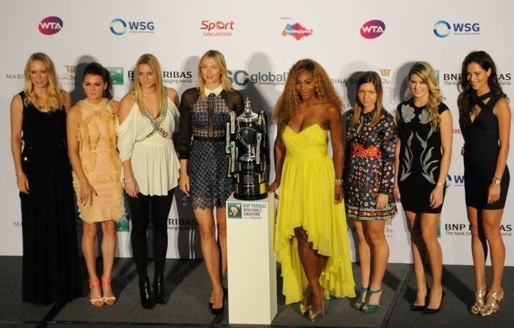 WTA Finals WTA Tour Championships Wikipedia den frie encyklopdi