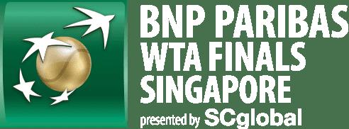 WTA Finals wwwwtafinalscomimageswtafinalslogopng