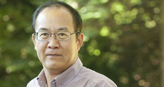 china turns to multilateralism wu guoguang