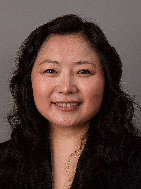 Wu Yajun China39s top 10 outstanding businesswomen Chinaorgcn