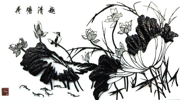 Wuhu Culture of Wuhu