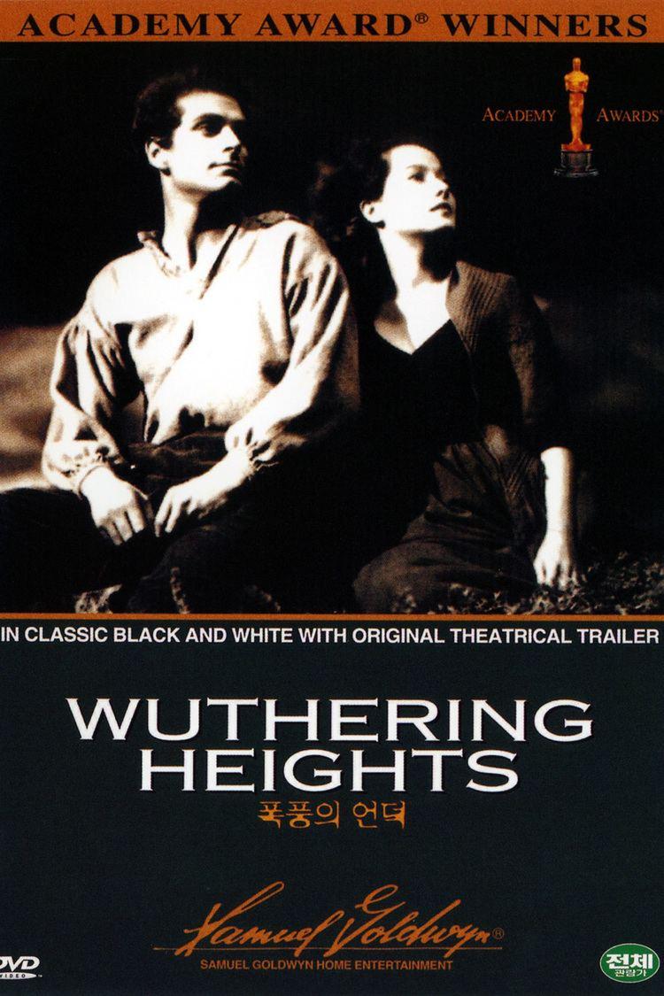 Wuthering Heights (1939 film) wwwgstaticcomtvthumbdvdboxart2934p2934dv8