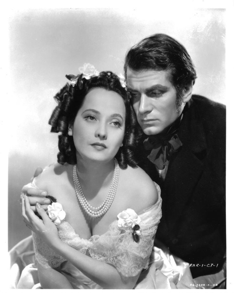 Wuthering Heights (1939 film) Filmul săptămânii Wuthering Heights 1939 Moniqueclassiques Blog