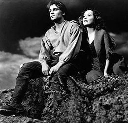 Wuthering Heights (1939) Wuthering Heights 1939 filmul WikiVisual