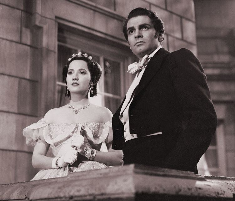 Wuthering Heights (1939 film) Revista filmului Wuthering Heights 1939 Expats Post