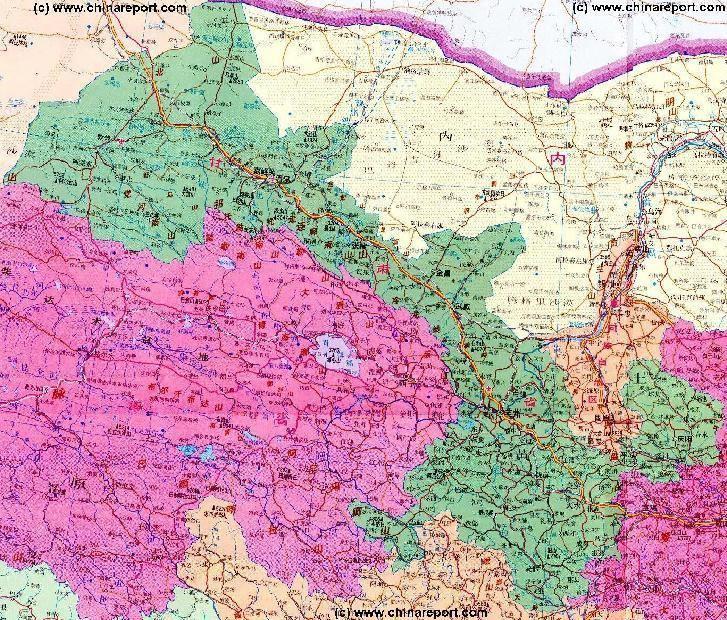 Wuwei, Gansu in the past, History of Wuwei, Gansu