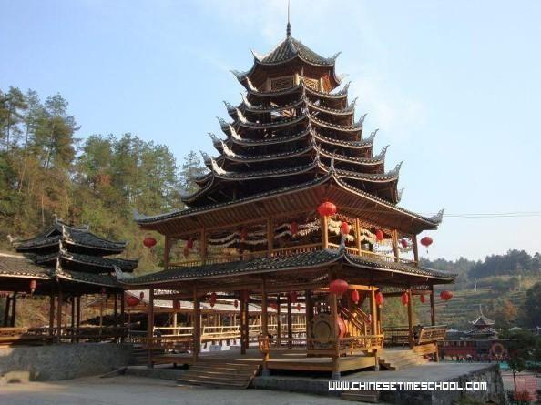 Wuxi Culture of Wuxi