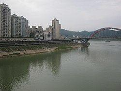 Wuzhou httpsuploadwikimediaorgwikipediacommonsthu
