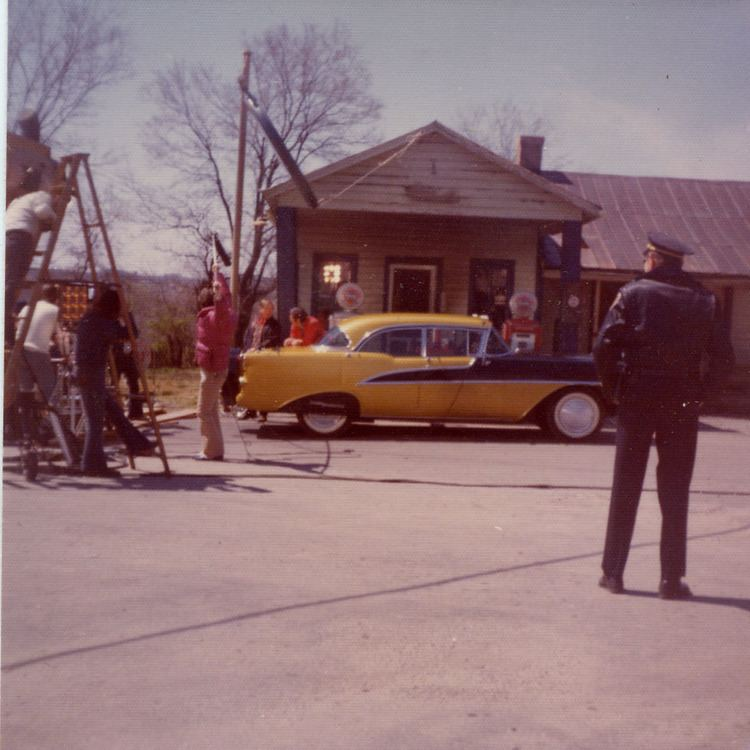 Motion Pictures The 55 Olds in WW The Dixie Dancekings The