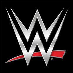 WWE httpslh3googleusercontentcom5PUlQbabAQAAA