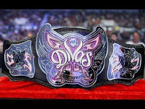 WWE Divas Championship httpsiytimgcomvi3OqMqyC7vIhqdefaultjpg