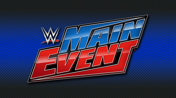 WWE Main Event WWE Main Event TV Taping Results For This Week Spoilers Wrestlezone