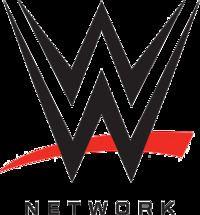 WWE Network httpsuploadwikimediaorgwikipediacommonsthu