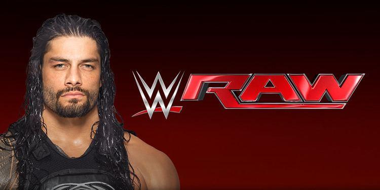 WWE Raw WWE RAW Scottrade Center