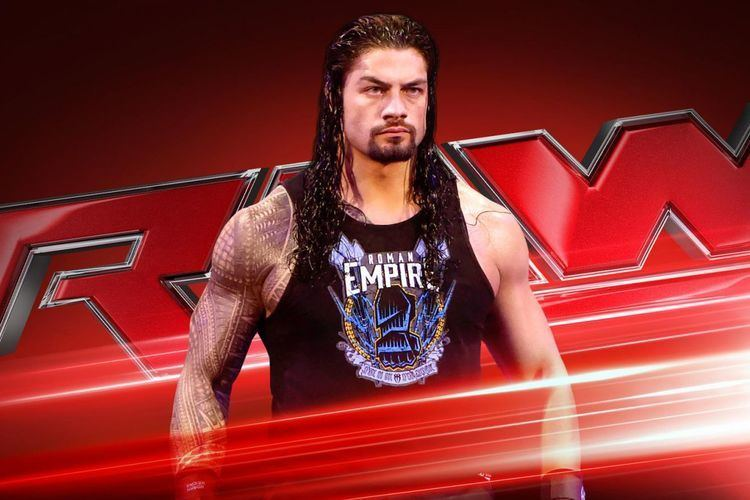 WWE Raw WWE Raw results live blog Mar 21 2016 The City of Brotherly