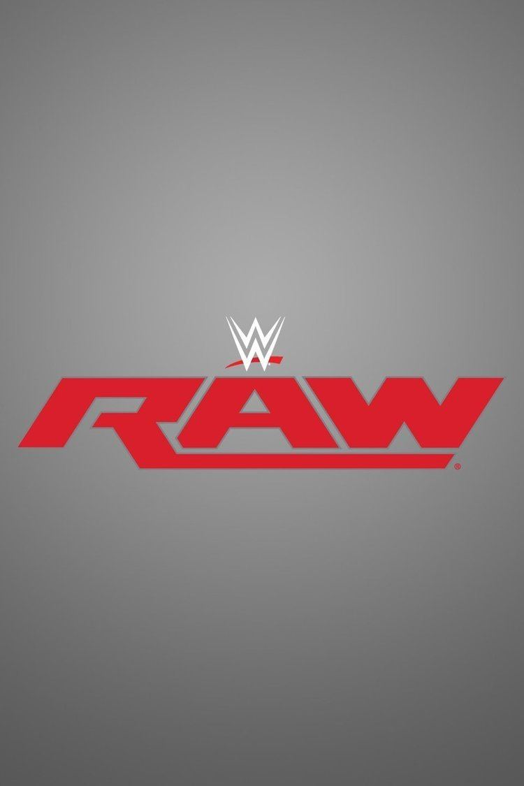 WWE Raw wwwgstaticcomtvthumbtvbanners12358482p12358