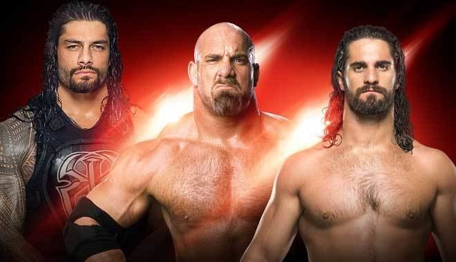 WWE Raw WWE Raw Quicken Loans Arena Official Website
