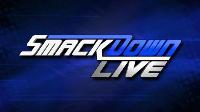 WWE SmackDown Complete WWE Smackdown Results for 122716