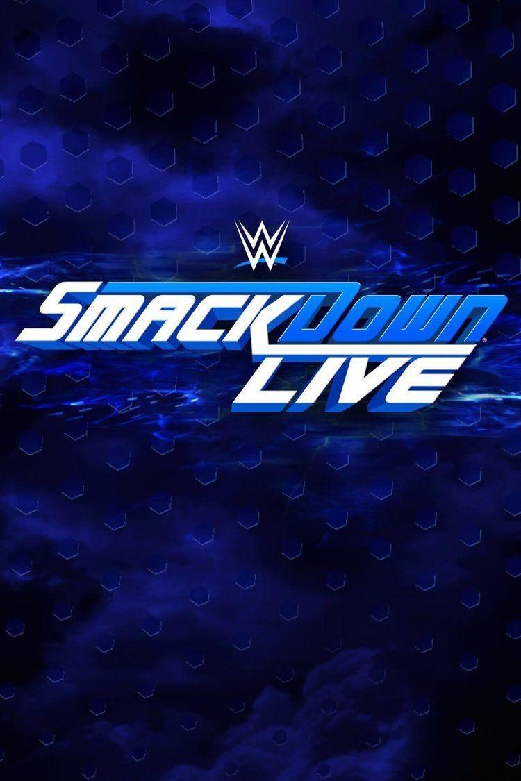 WWE SmackDown wwwgstaticcomtvthumbtvbanners312169p312169