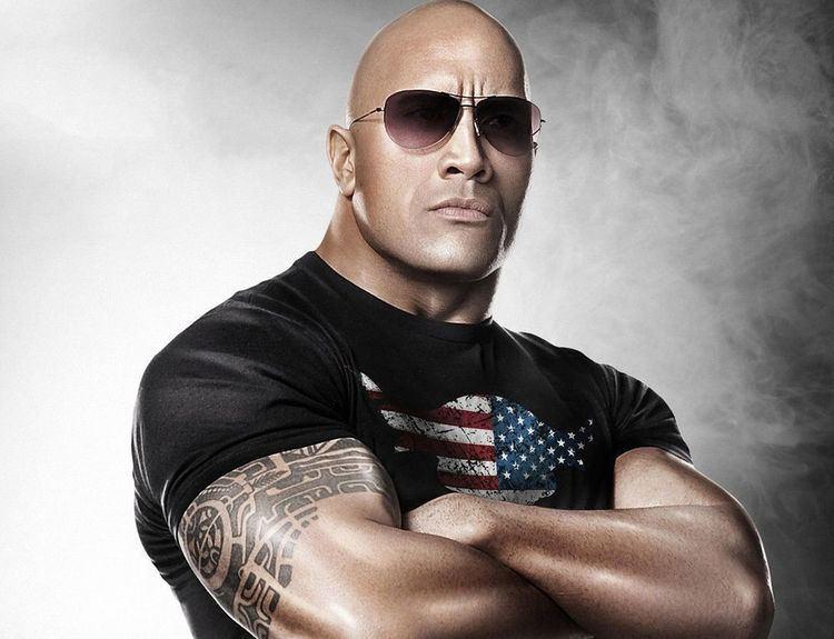 WWE Superstars iebayimgcom00sNzk3WDEwMzkz7EkAAOSwEeFVGqVW