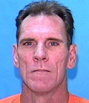 Wyatt Jones David Wyatt Jones Murderpedia the encyclopedia of murderers