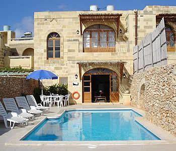 Xagħra httpsexpcdnhotelscomhotels30000002540000