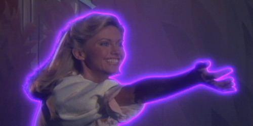 Xanadu (film) Xanadu 1980 TimeTraveling Film Critic