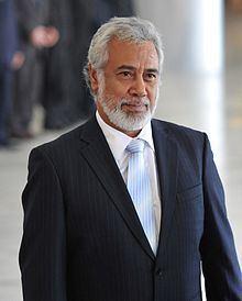 Xanana Gusmao httpsuploadwikimediaorgwikipediacommonsthu
