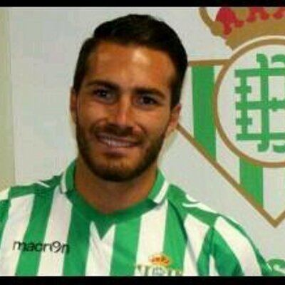 Xavi Torres Xavi Torres XaviTorresFans Twitter