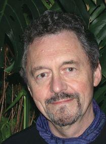 Xavier Armange httpsuploadwikimediaorgwikipediacommons33