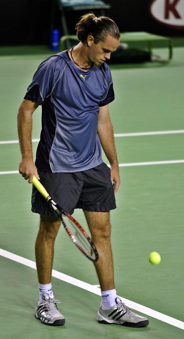 Xavier Malisse httpsuploadwikimediaorgwikipediacommons00