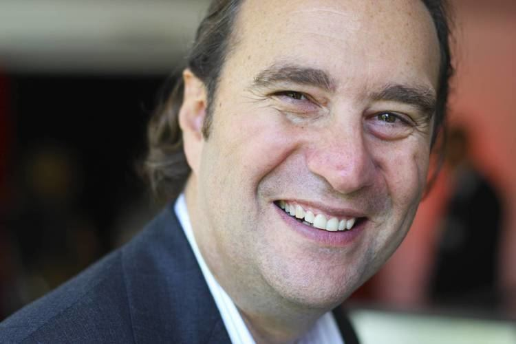 Xavier Niel Top 11 trendy quotes by xavier niel wall paper French