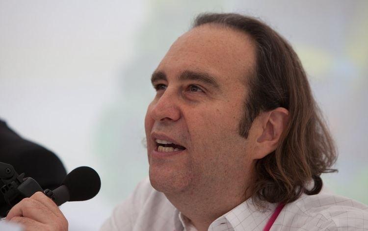 Xavier Niel httpsuploadwikimediaorgwikipediacommons44