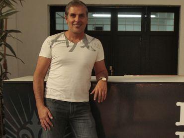 Xavier Ortiz Noticias sobre Xavier Ortiz El Informador