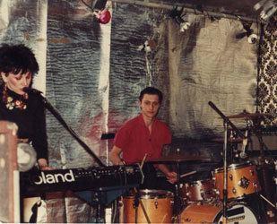 Xero (band) - Alchetron, The Free Social Encyclopedia