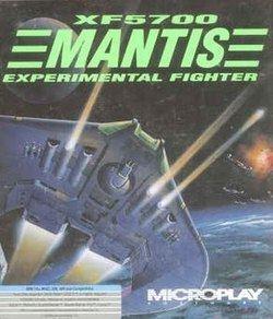XF5700 Mantis httpsuploadwikimediaorgwikipediaenthumb9
