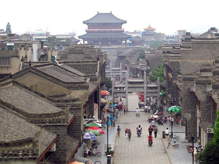 Xiangyang wwwhotelroomsearchnetimcityxiangyangchina3jpg