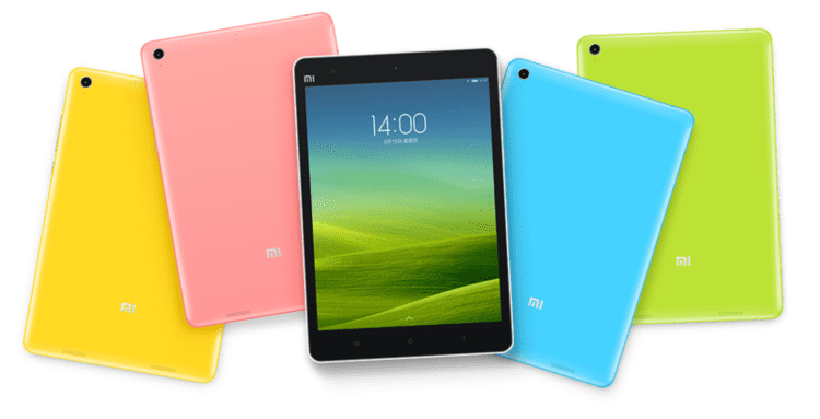 http://www.androidcentral.com/sites/androidcentral.com/files/styles/large/public/article_images/2014/05/Xiaomi%20tablet.png?itok=Twkk8kWv