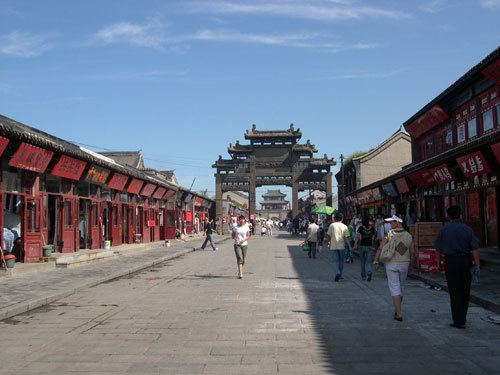 Xingcheng wwwhotelroomsearchnetimcityxingchengchina1jpg